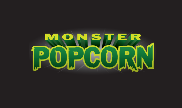 monster_popcorn_preview_7-23.png