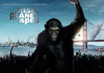 watch-rise-of-the-planet-of-the-apes-online