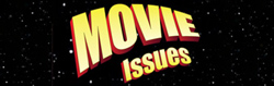 Movie Issues