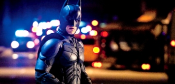 Batman Featured