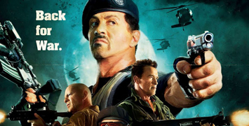 bluray crypt expendables 2 featured