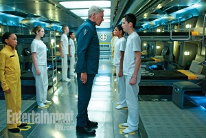 Enders Game official still