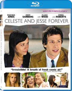 Celeste and Jesse Forever blu