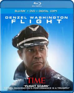 Flight blu