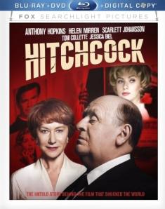 Hitchcock blu art
