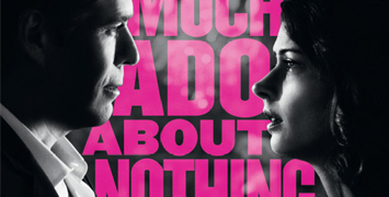 much ado about nothing trailer featured