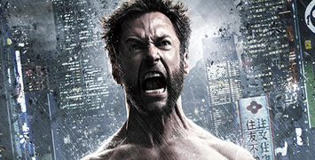 the wolverine poster disappoint featured