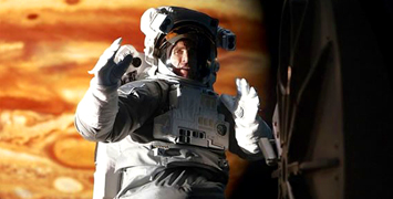 europa report trailer featured