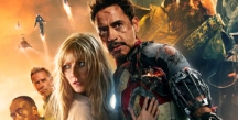 iron man 3 review featured
