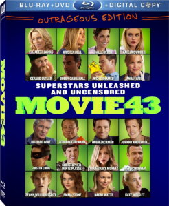 Movie 43 blu art