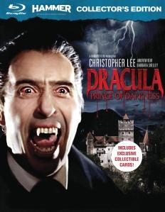 Dracula_BR_OC.indd