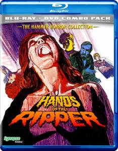 Hands of the Ripper blu art
