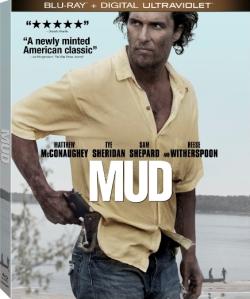 Mud blu art