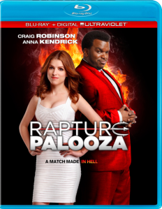 Rapture-palooza blu art