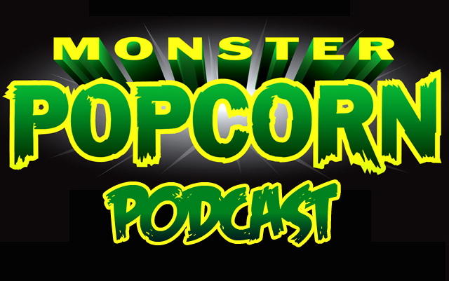 MP podcast logo