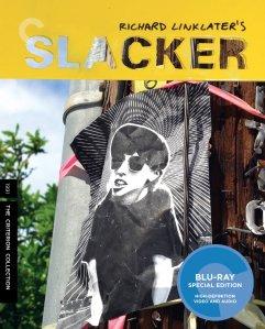 Slacker blu art