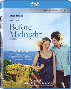 Before Midnight blu art