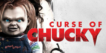 Curse of Chucky bluray crypt oct 8 featured