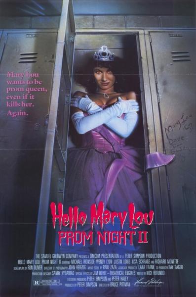 hello-mary-lou-prom-night-ii-movie-poster