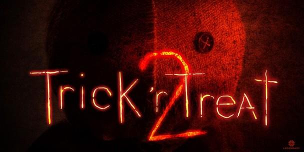 Trick 'r Treat 2