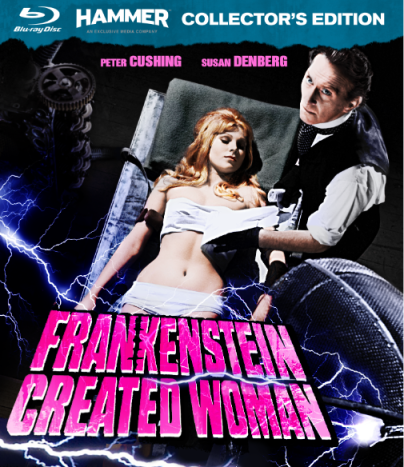 Frankenstein_Created_Woman