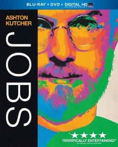 Jobs blu art