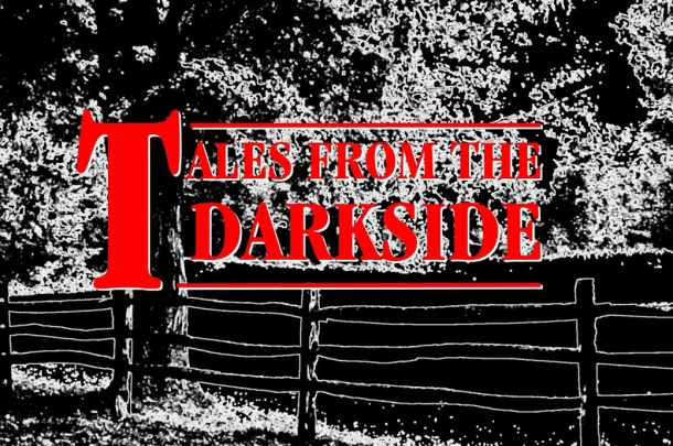 Tales From the Darkside TV