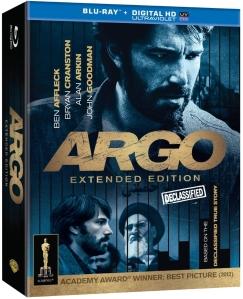argo-extended-edition-blu-art