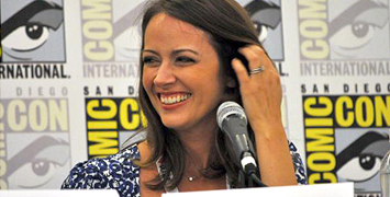 amy acker agents of shield featured