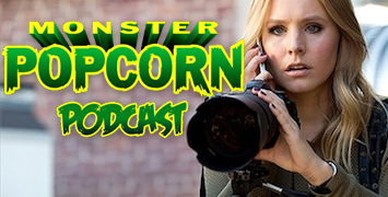 mppodcast featured veronica mars