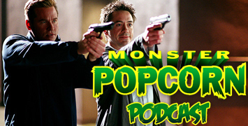 mppodcast kiss kiss bang bang featured