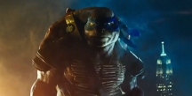 TMNT teaser trailer featured