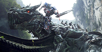 transformers 4 trailer featured