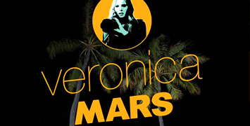 veronica mars giveaway featured