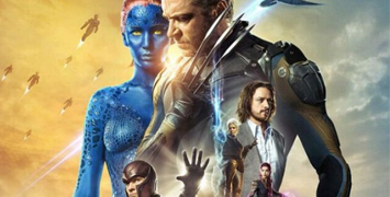 xmen days of future past full trailer featured
