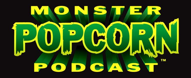 monster_popcorn_podcast_ready