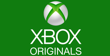 xbox originals featured
