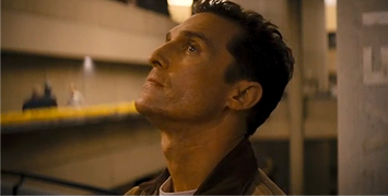 interstellar full trailer featured