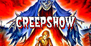 mp presents creepshow featured