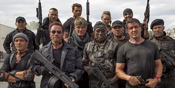 expendables 3 full trailer featured