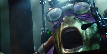 full TMNT trailer featured