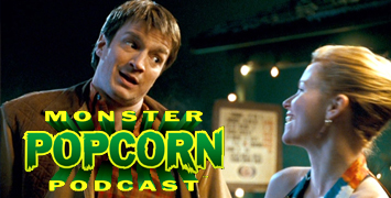 mppodcast episode 20 slither featured