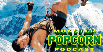 mppodcast featured image cliffhanger