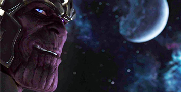thanos featured popcorn news june 1