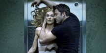gone girl full trailer featured