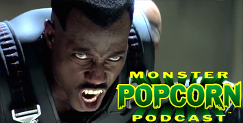 mpodcast blade featured