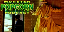 mppodcast Dick Tracy featured