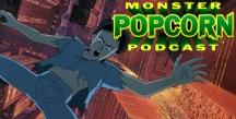 mppodcast featured akira