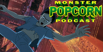 mppodcast featured akira