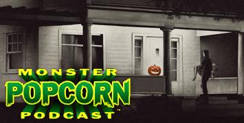 Halloween episode featured